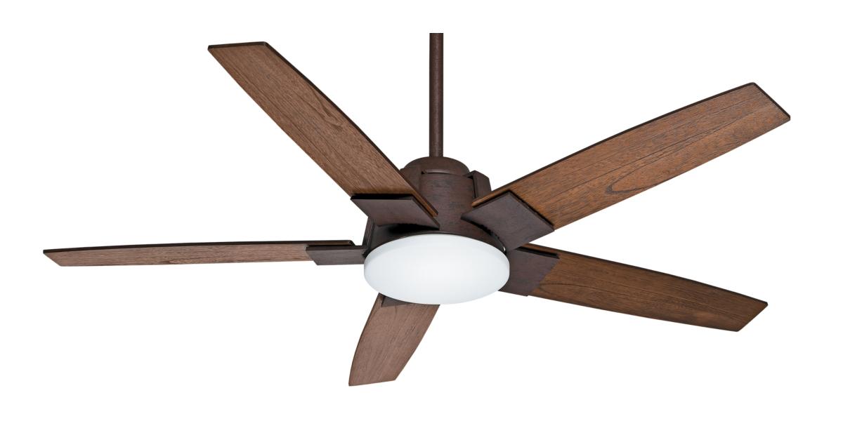 Casablanca Hunter Fans Replacement Parts : Quot bronze brown ceiling fan zudio casablanca