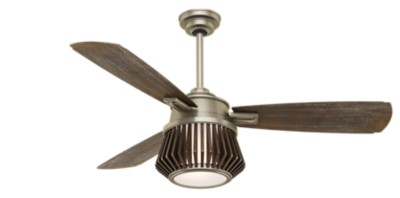 example image - Ceiling Fans
