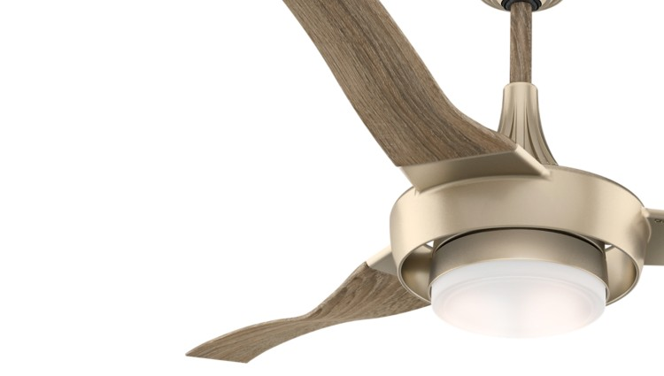westing house flush mounted ceiling fans